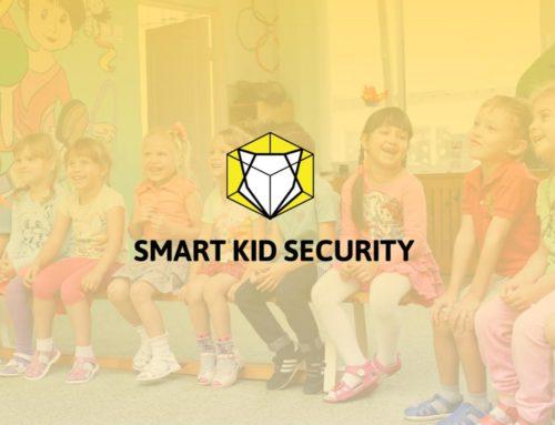 Deutschlands erstes Internetsicherheitstraining für KiTa-Kinder startet in Berlin