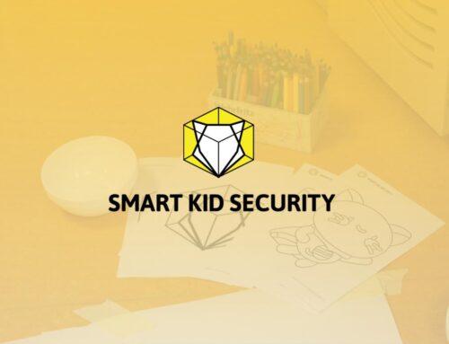 Vom Kita-Kind zum Digital Citizen: Berliner und Brandenburger Vorschüler lernen das ABC der Internetsicherheit